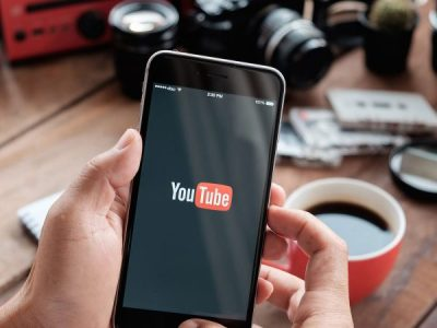 Google Launches Video Advertising