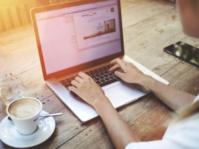 Is Your Website Costing You Business?