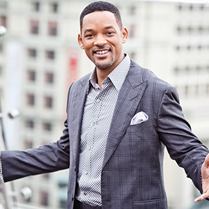 Will Smith: Technology and the Demise of Old-School Marketing | Ronin Marketing | Brisbane