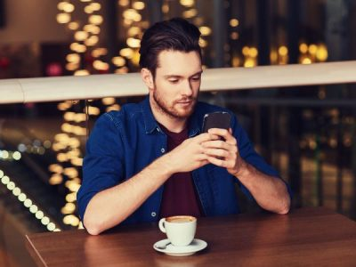 Instagram Shadowbanning: The Low Down On Social Media Giant's Controversial Feature