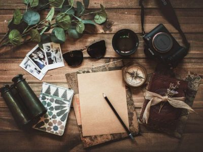 Bullet Journaling for Business Owners