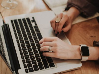 Importance of Copywriting – Creating Engaging and Shareable Content