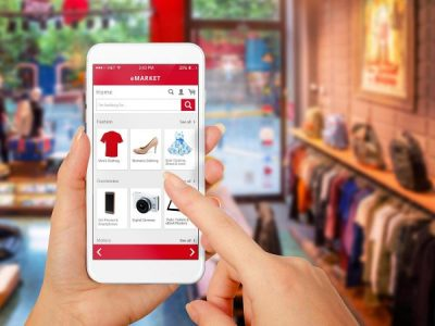 Brisbane Small Retail Business Being Held Back By Website Design
