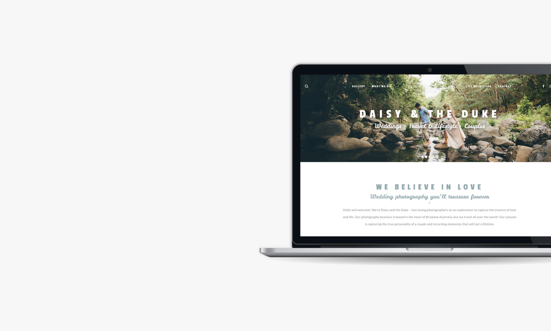 daisy-website-macbook-half-digital-marketing-ronin-client