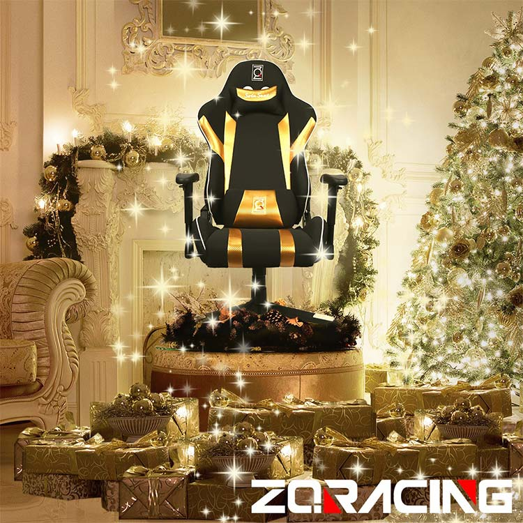 ronin-marketing-brisbane-zqracing-instagram-gold-christmas