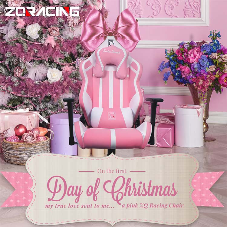 ronin-marketing-brisbane-zqracing-instagram-pink-christmas