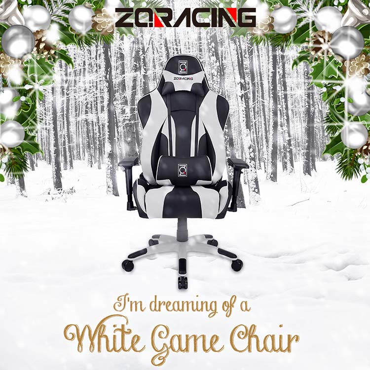 ronin-marketing-brisbane-zqracing-instagram-white-christmas