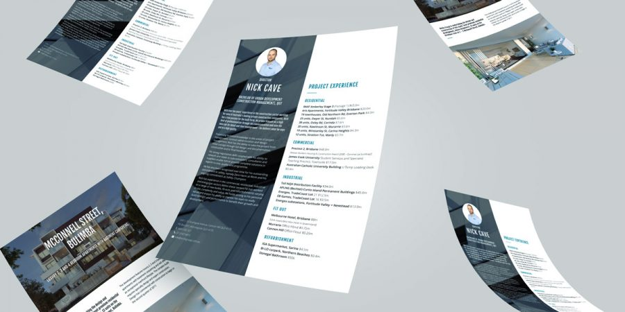 Ronin-Marketing-Niclin-Resume-Project-Templates-Graphic-Design-1200x600-900x450