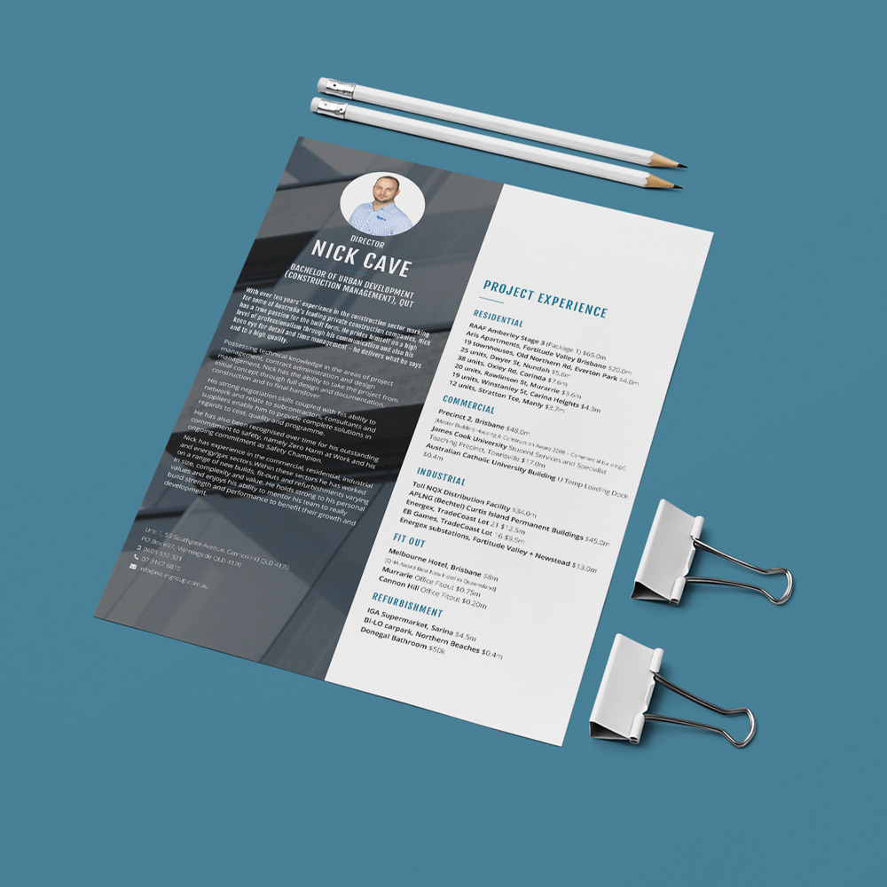 Ronin-Marketing-Niclin-Resume-Templates-Graphic-Design-1000x1000-02