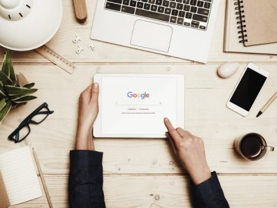 The Difference Between Google Search Ads and Google Display Ads