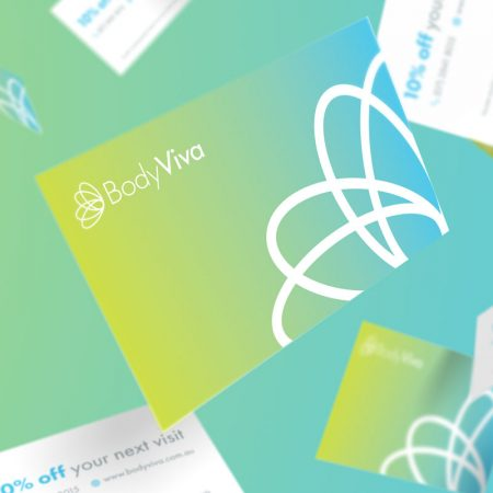 bodyviva-discount-cards-digital-marketing-graphic-design-branding