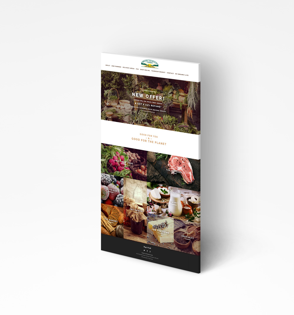 browse-products-organic-foods-phone-website-design-digital-marketing-ronin-client