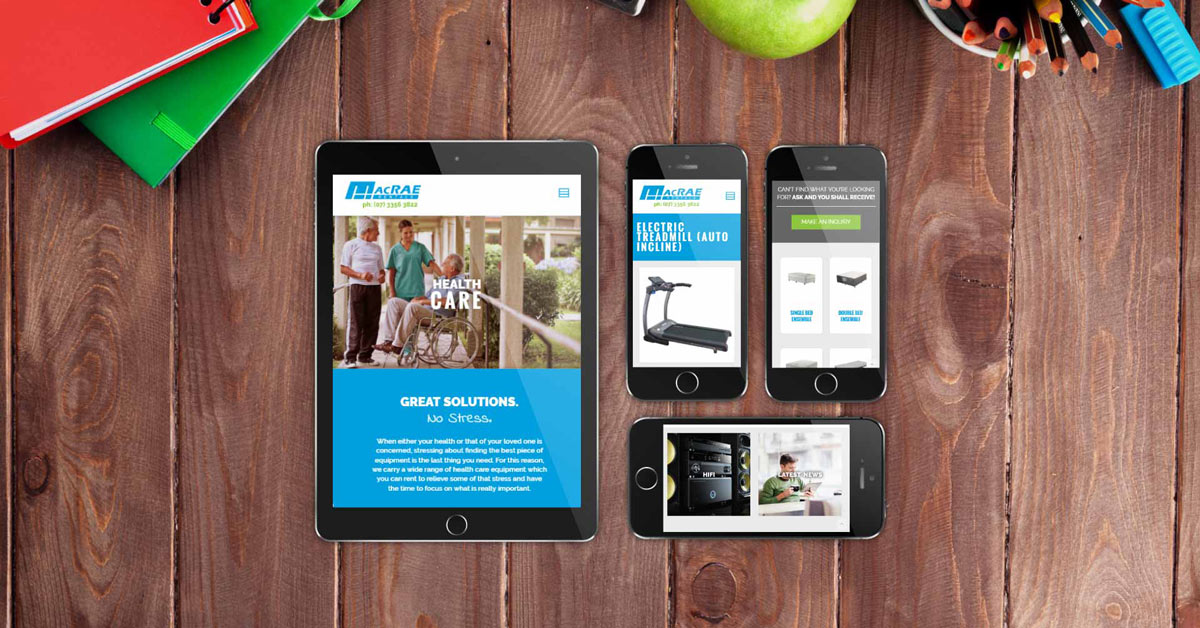 macrae-rentals-responsive-website-design-ecommerce-wordpress-web-FEAT