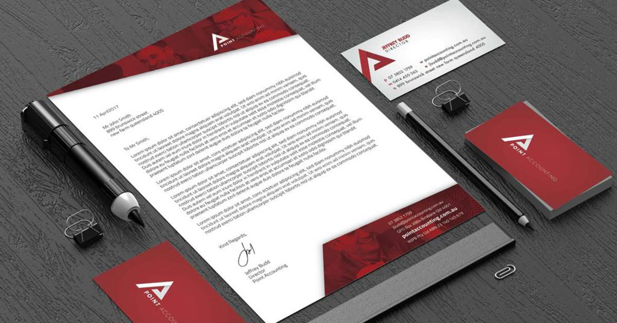 point-accounting-branding-business-card-FEAT-ronin-digital-marketing-client-logo