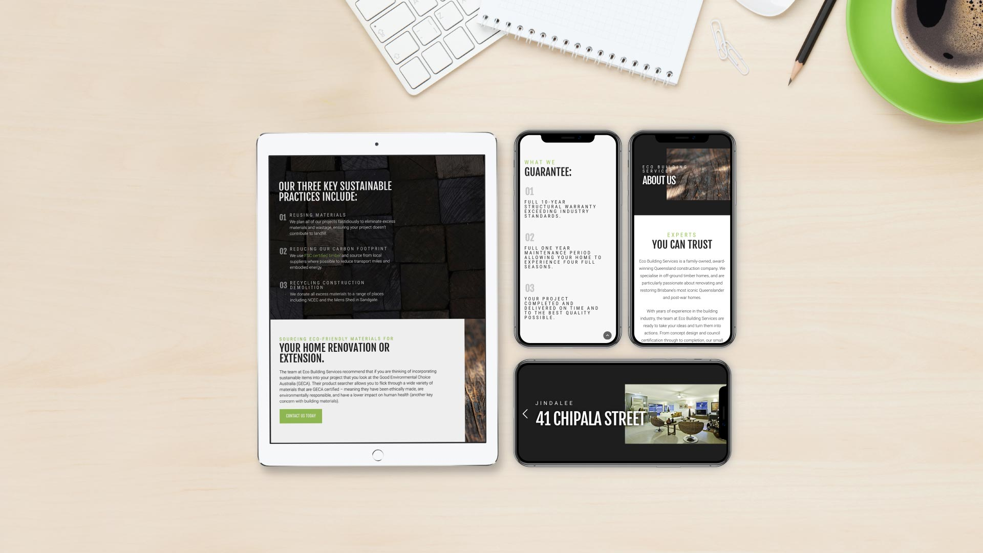 ronin-digital-marketing-brisbane-responsive-website-design-eco-building-services-responsive-set