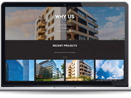 ronins-easy-proposal-builder-high-impact-solutions-for-the-construction-industry