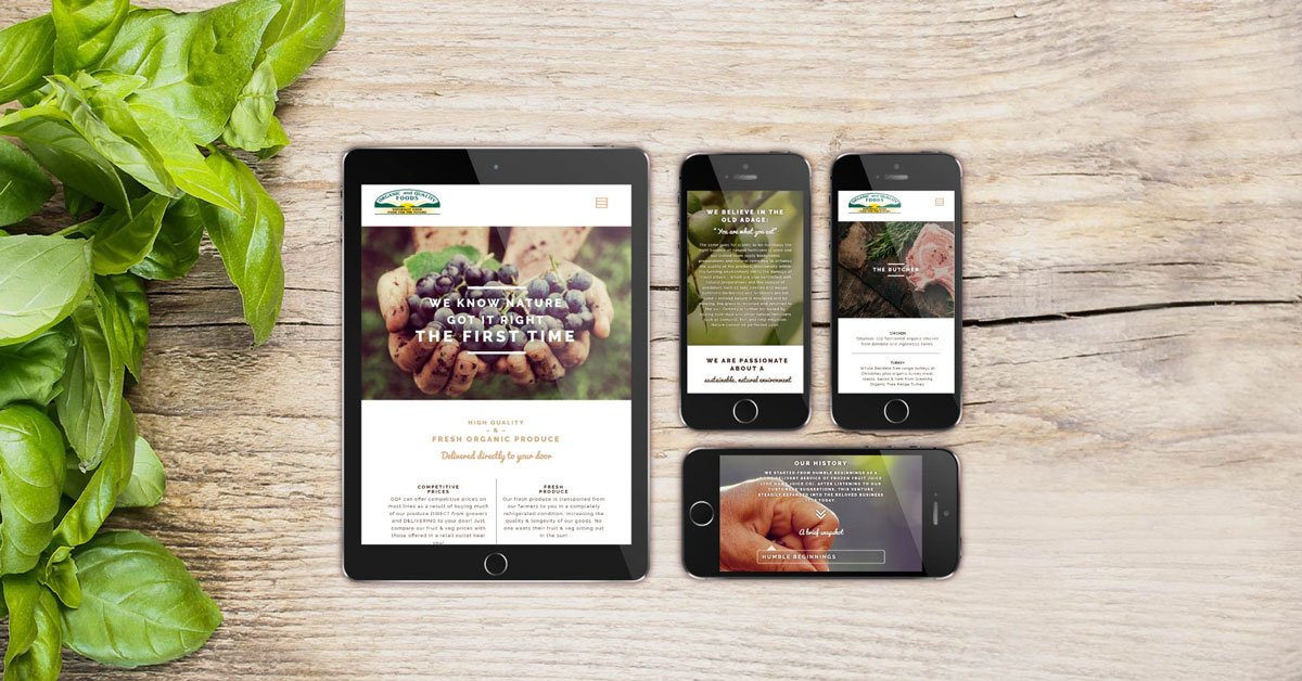 organic-foods-devices-website-design-client-ronin