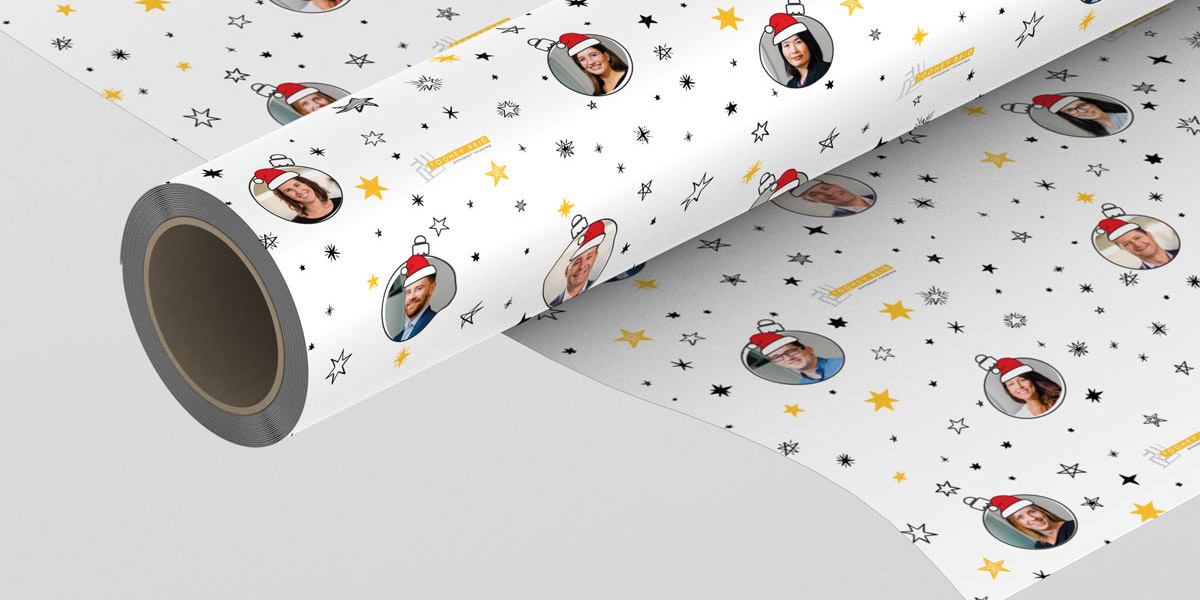 Toohey-Reid-Christmas-Wrapping-Paper-image-3