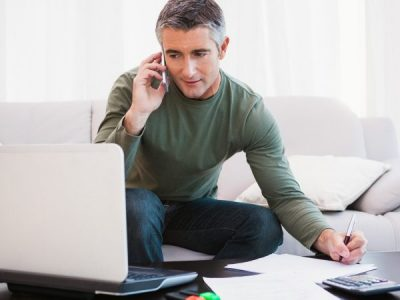 Online learning resources for business