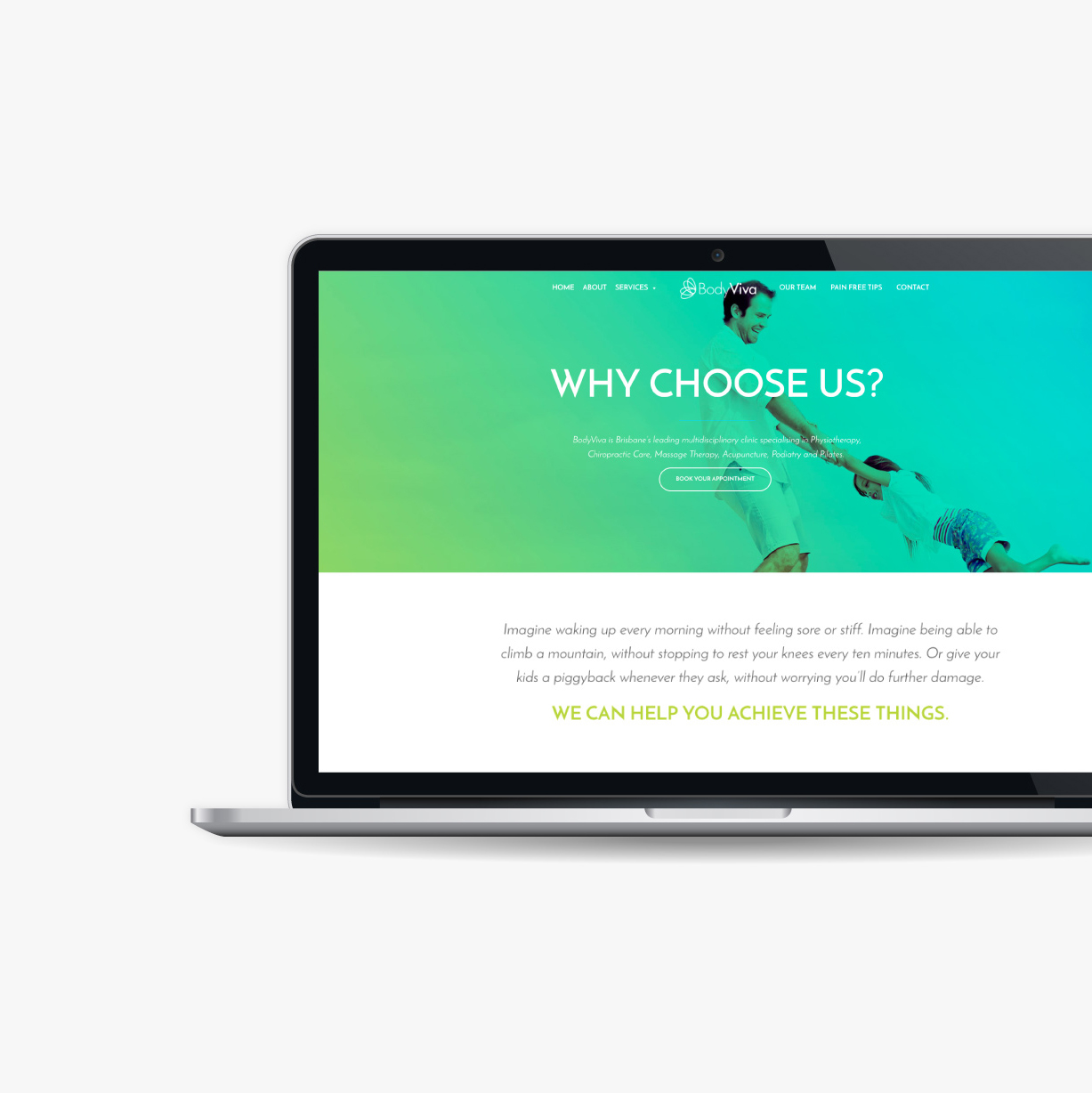 BodyViva-macbook-responsive-website-design-desktop copy