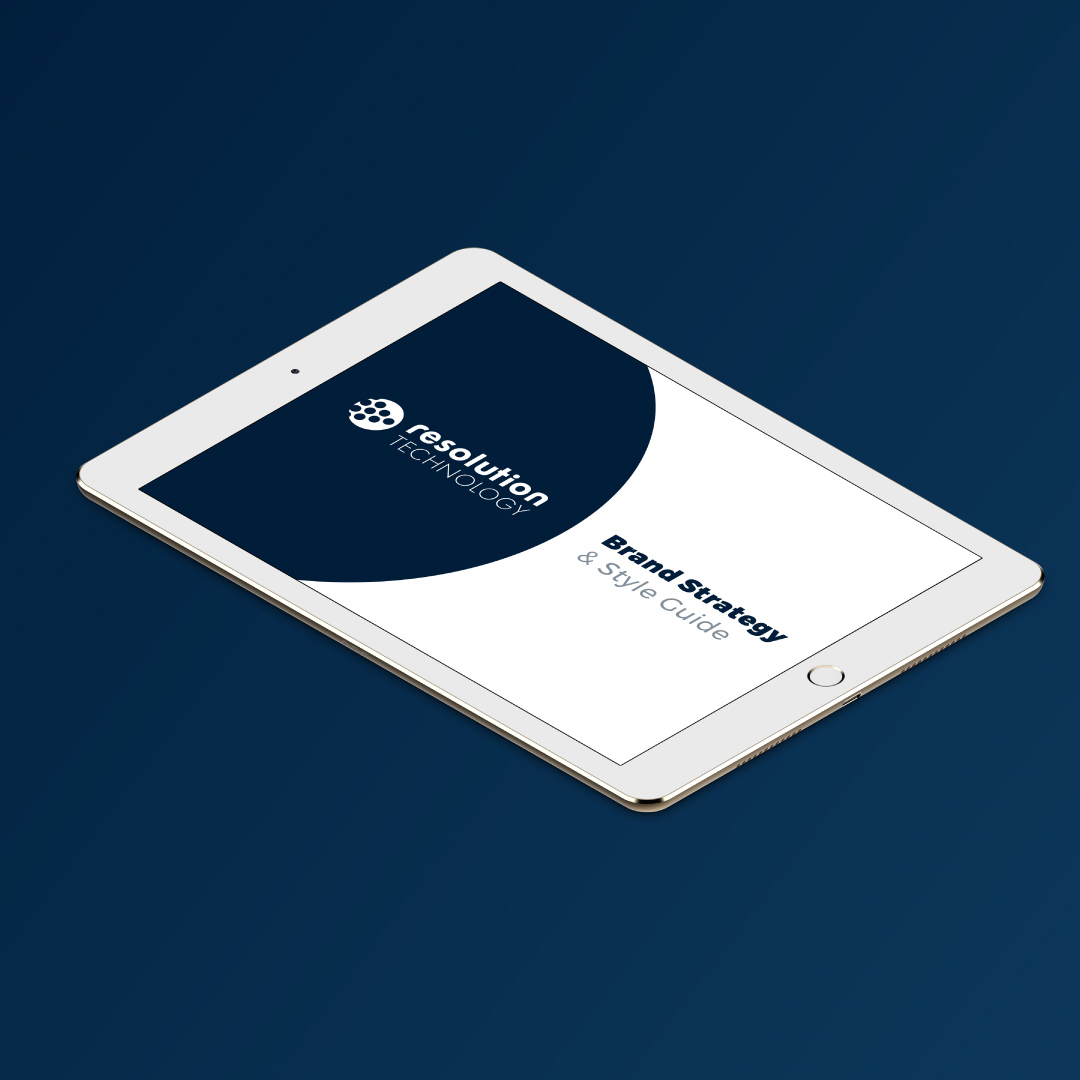 Resolution-Technology-Style-Guide-iPad-Header-1920x1080