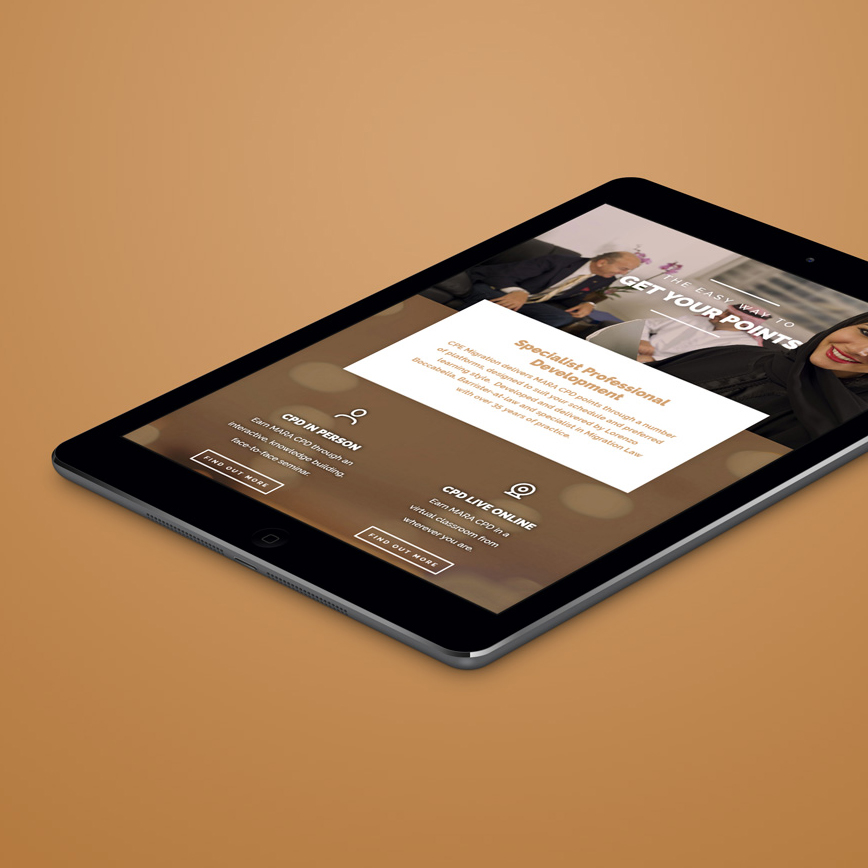 cpe-home-page-responsive-website-design-digital-marketing-ronin-client