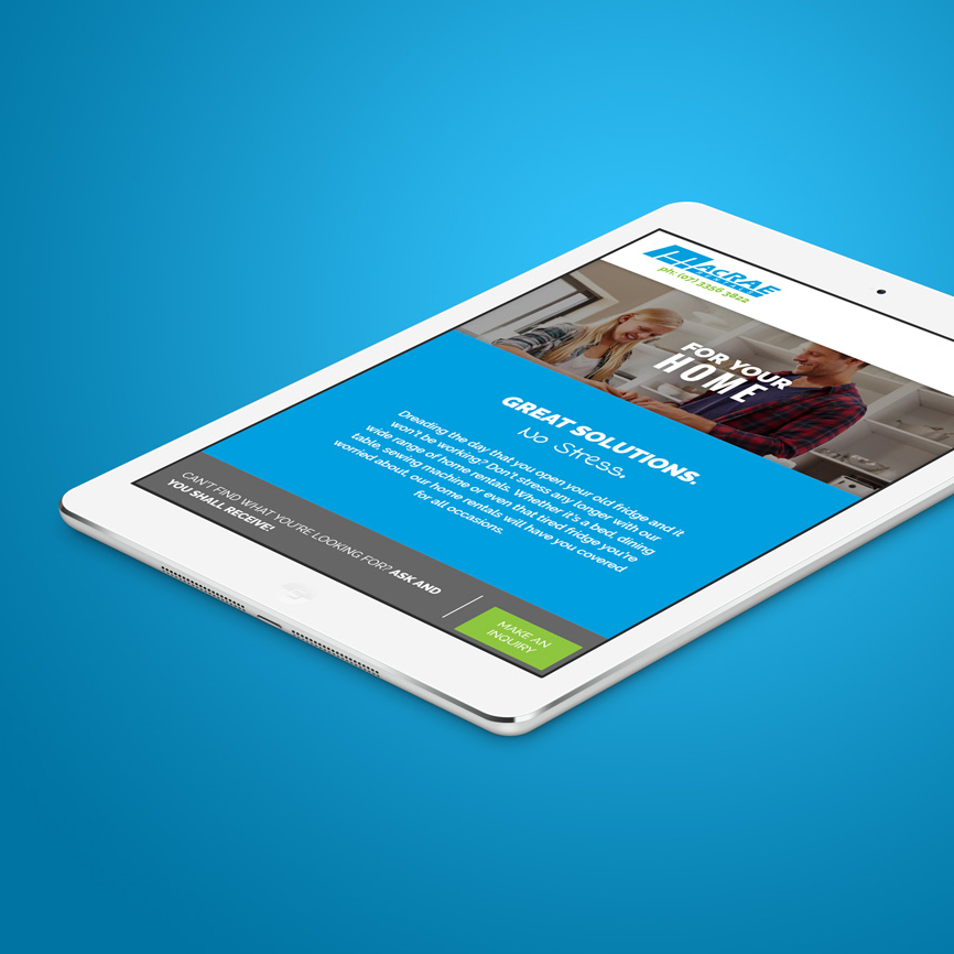 macrae-responsive-design-desktop-website-ronin-digital-marketing-ipad