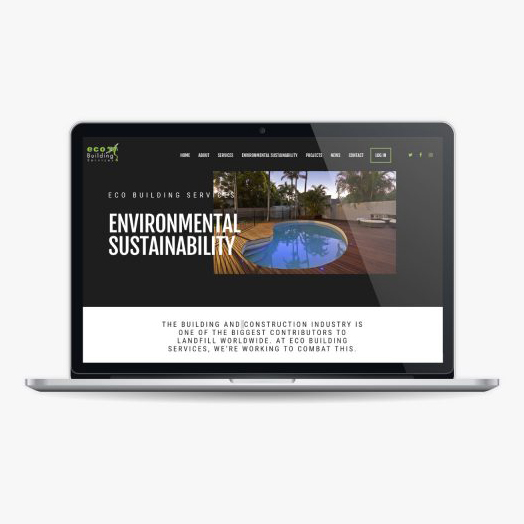 ronin-digital-marketing-brisbane-responsive-website-design-eco-building-services-macbook-full-768x462