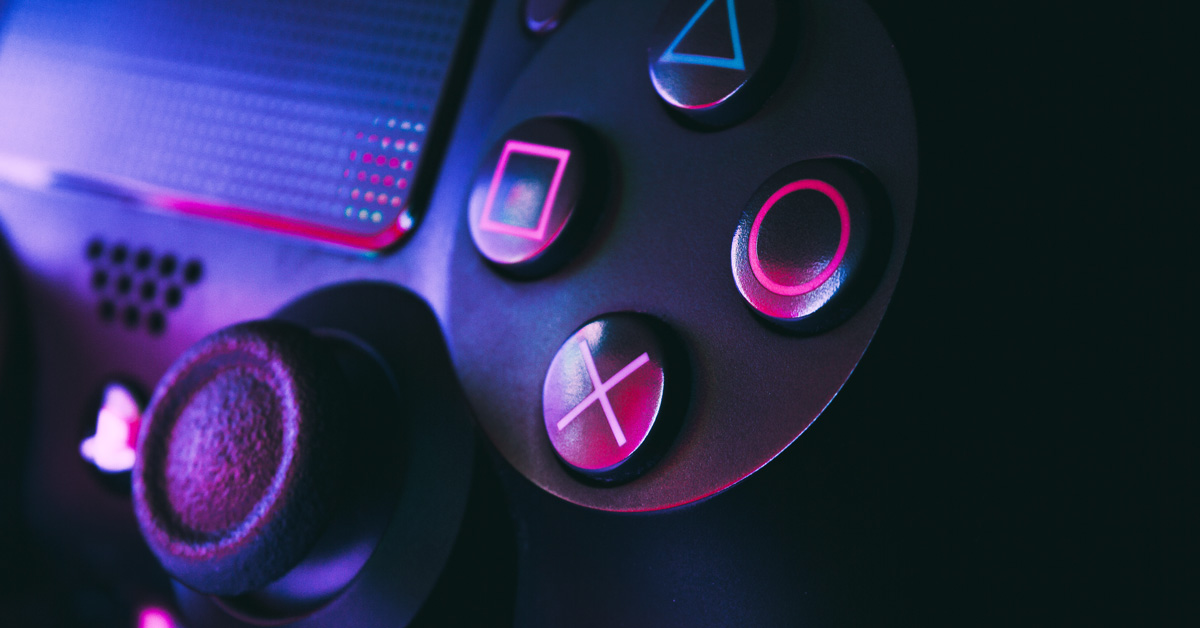 sony-playstation-hacking-security