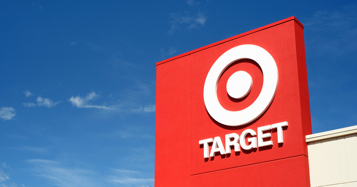 target-hacked-security-breach