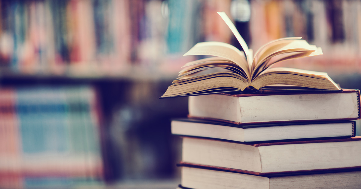 how to boost sales, read these books